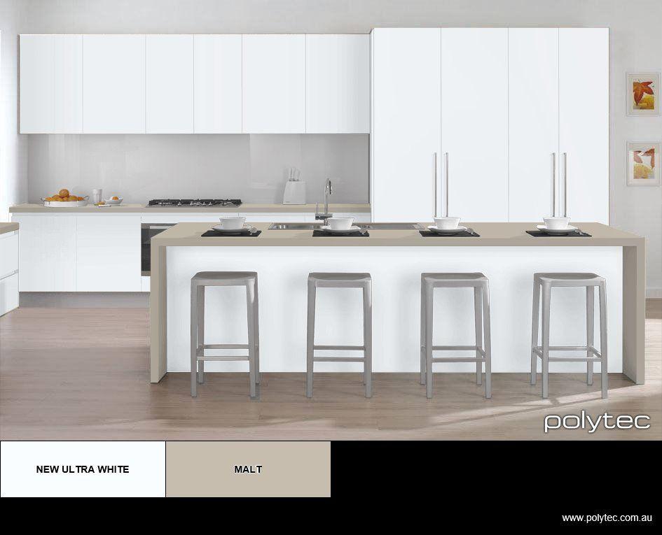 Design Your Own Colour Schemes For Kitchens And Wardrobeschoose Cool Design Your Own Kitchens Decorating Design