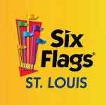 Six Flags St Louis Season Pass Membership Cyber Monday Sale Stl Mommy Six Flags Great Adventure Six Flags Six Flags America