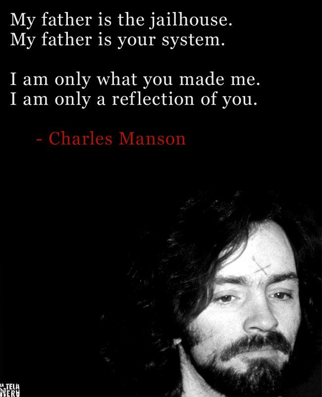 Quote Unquote Lynette Fromme: Pinterest 상의 Charles Manson Girls