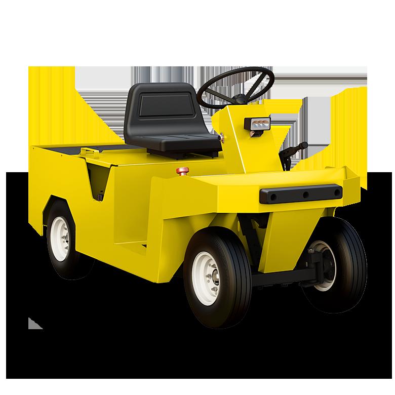 motrec mt 290 tow tractor tugger industrial electric vehicles rh pinterest com Motrec Distributors motrec wiring diagram