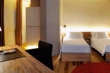 hotel-omm-barcelona-013 Reservas: http://muchosviajes.net/hoteles