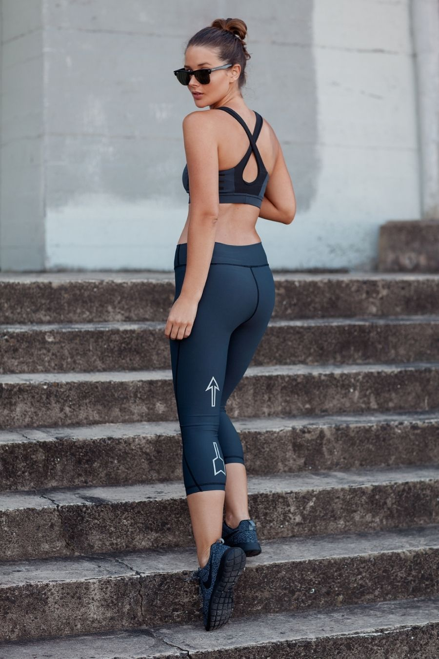 Home Harper and Harley   Gym wear for women, Fitness