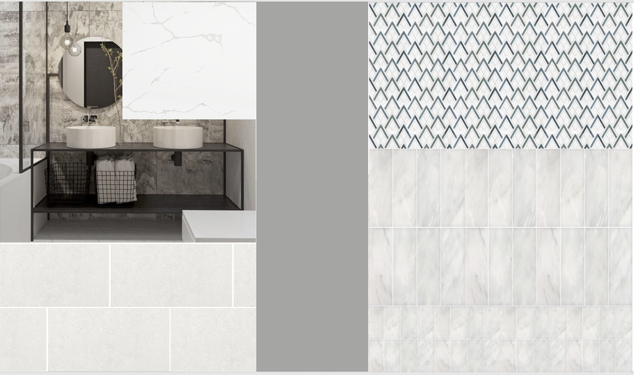 Mid america tile regal shell white floor tile shower floor shower floor lowes anatolia tile 8 pack venatino polished marble wall tile 3x6 shower field lowes anatolia tile 12 pack polished white venatino marble dailygadgetfo Choice Image