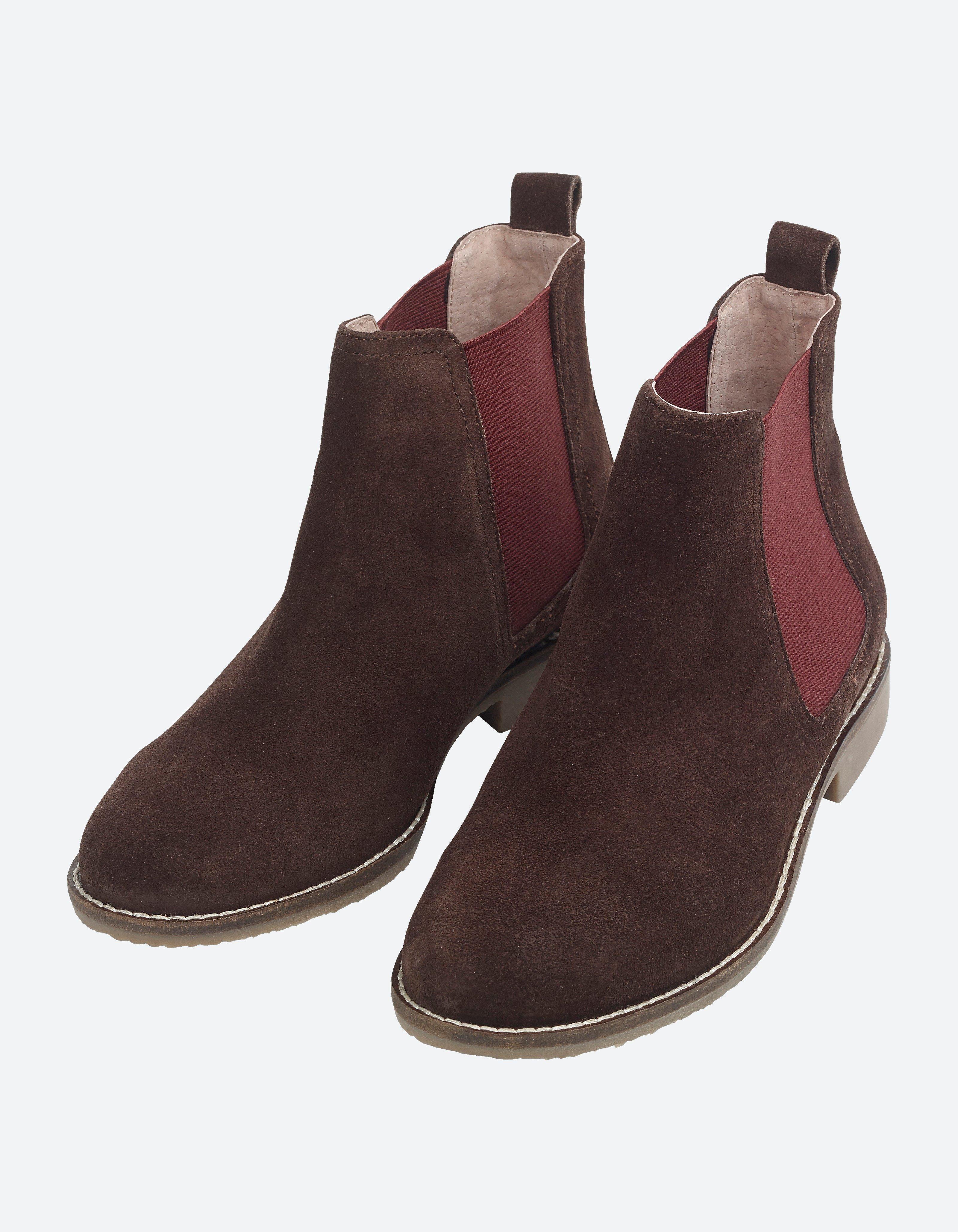 comfortable for best walking boots fall hero smartertravel comforter