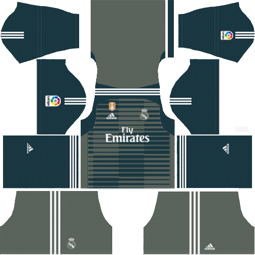 the latest 49da1 f4de4 dream league soccer kits real madrid | Dream Leauge Soccer ...