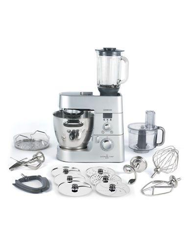 Access Denied Kenwood Cooking Chef Kitchen Machine Cooking Chef