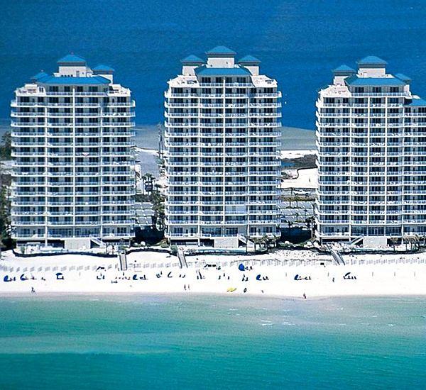 Summerwind Resort Condos in Navarre Beach, Florida, Condo | Navarre beach  florida, Florida travel, Florida vacation