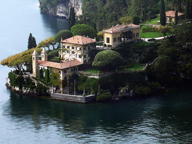 Villa balbianello lake como casino royale crack game aveyond 2