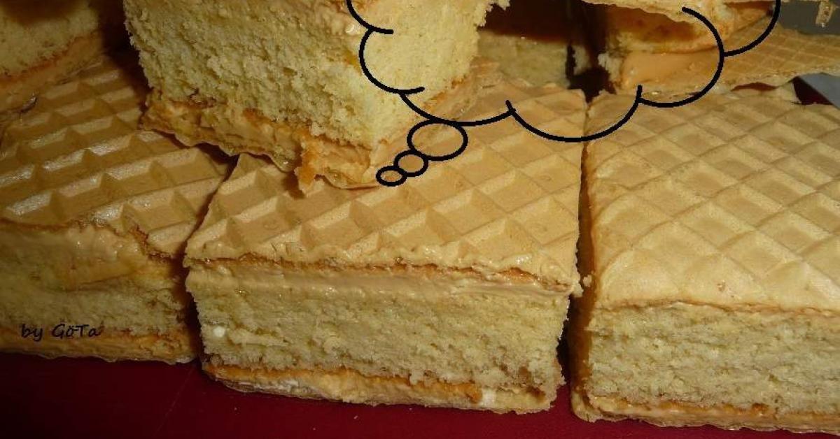 Weltbester Waffelkuchen Rezept Waffelkuchen Kuchen Und Torten Rezepte Kuchen Ohne Backen