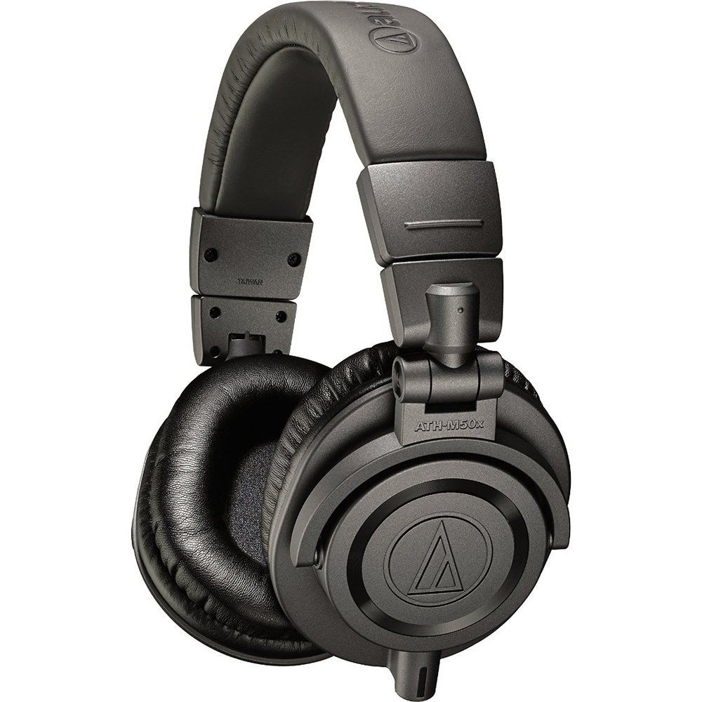 Best Headphone And Mic Combo Best Gaming Headphones Headphones Audio Technica Studio Headphones