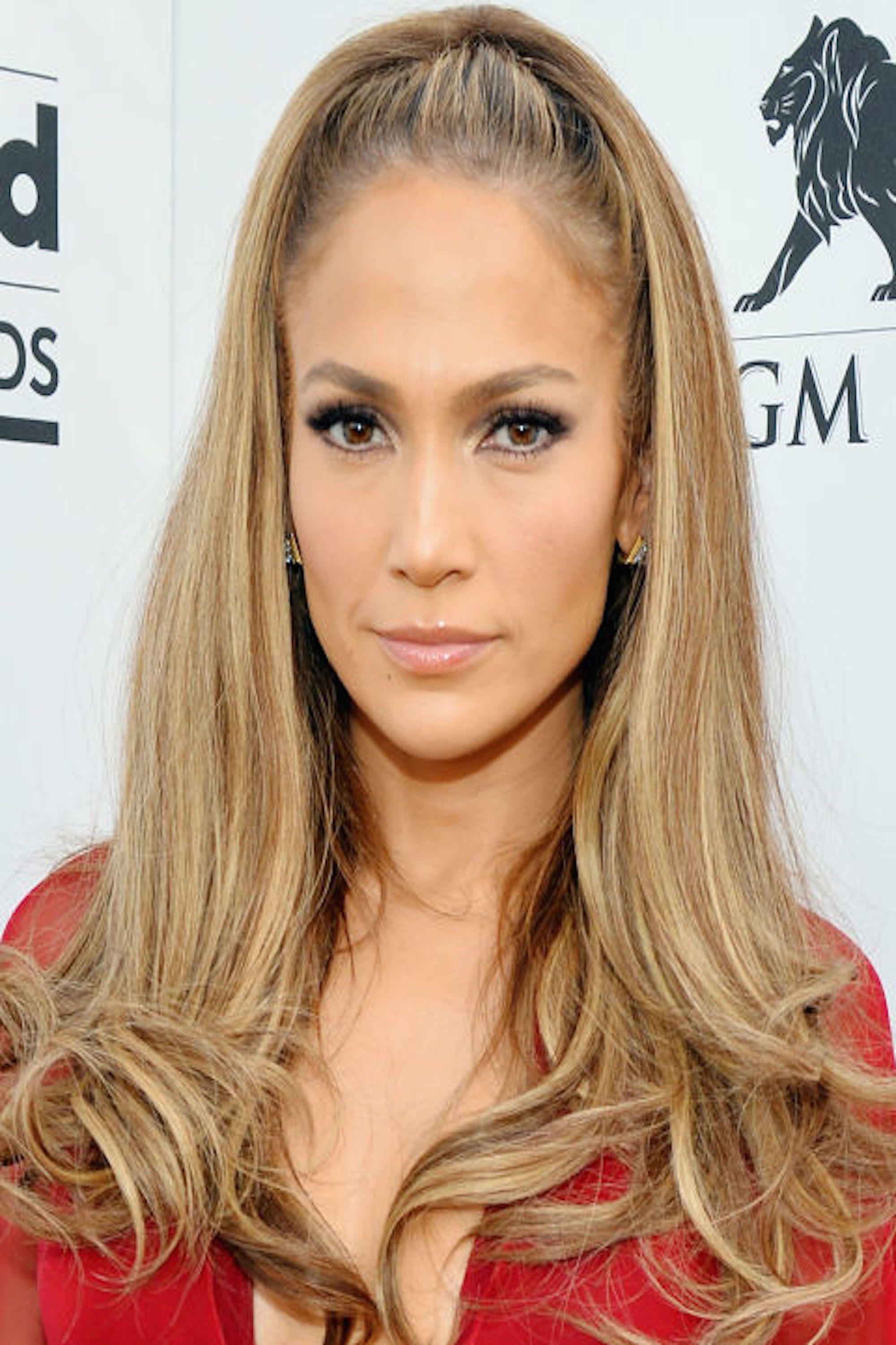 26 Gorgeous Ways To Get Your Best Blonde Olive Skin Blondes And
