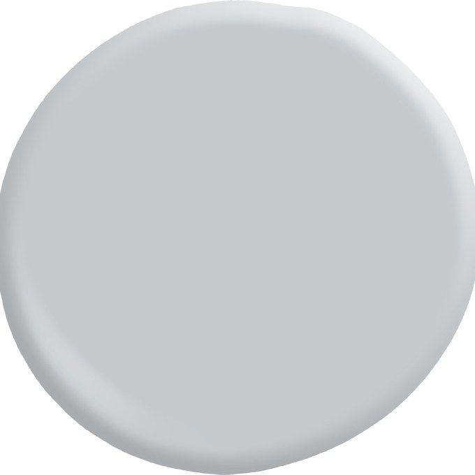 Most Popular Interior Neutral Paint Colors: These Are The Most Popular Valspar Paint Colors