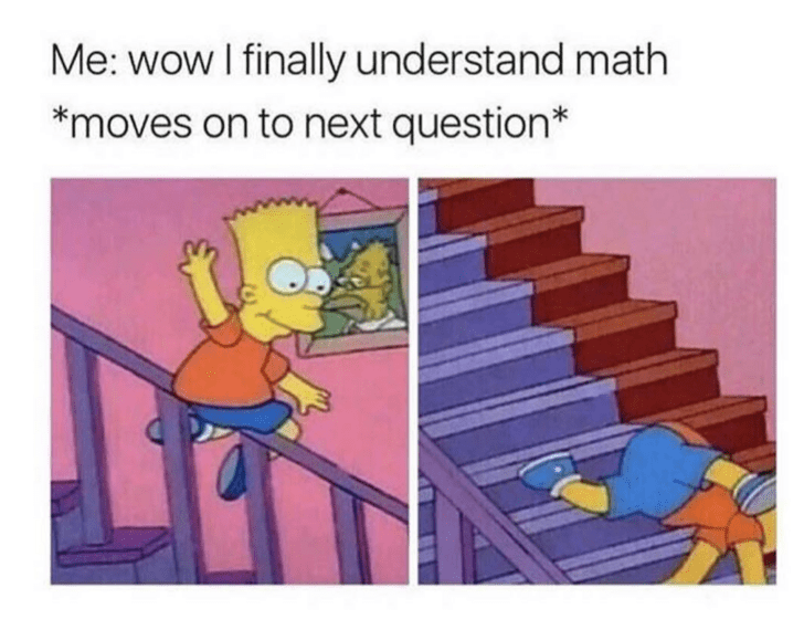 31 Pointless Memes For People Who Just Need A Break From Reality