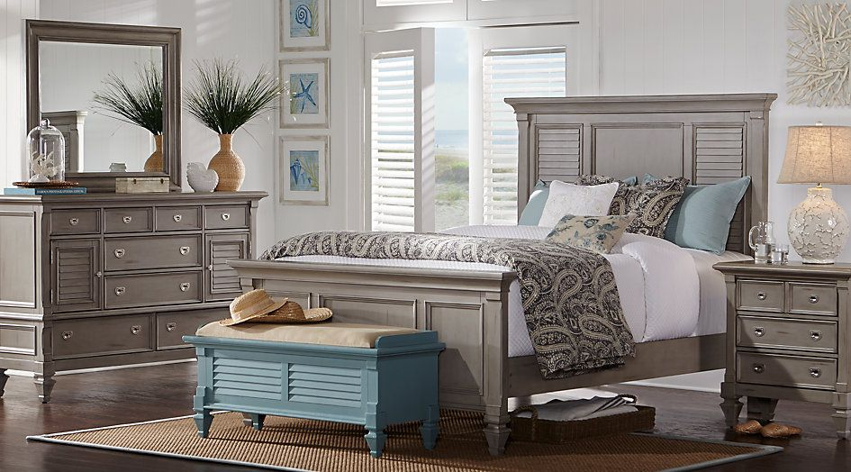 Bedroom Sets U2013 Most Iconic Bedroom Sets That Can Change The Way You Live