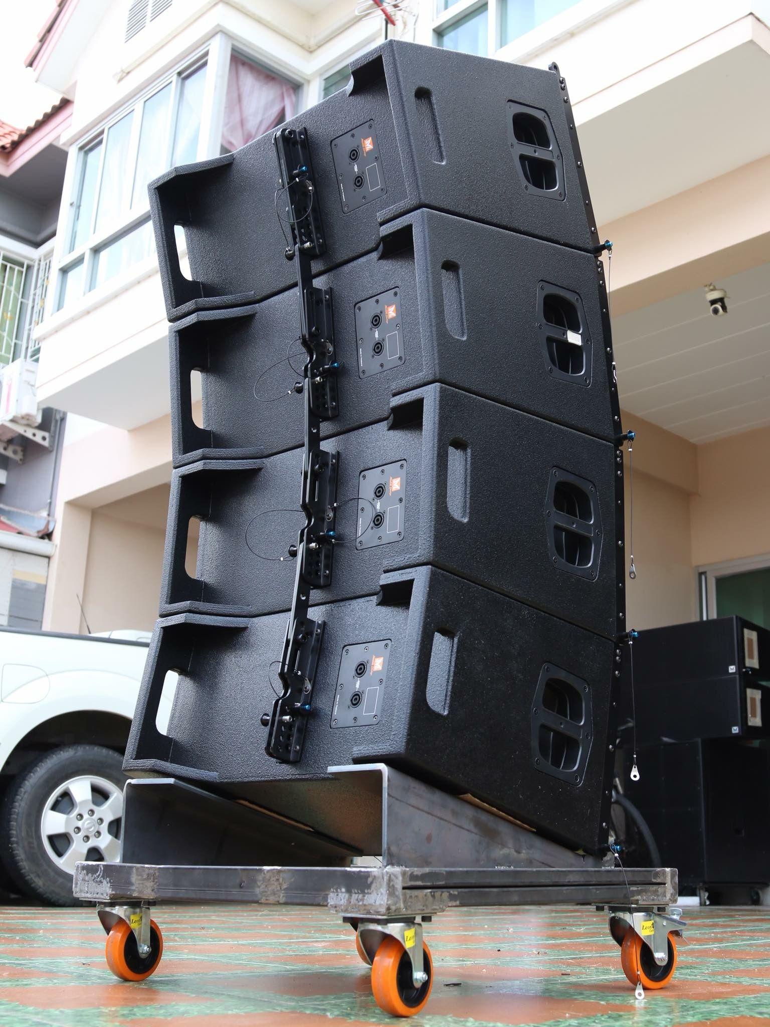 Pin De Ariyasak Em Sound Em 2019 Caixa De Som Caixas Acusticas