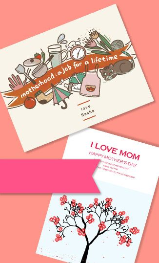Free Internet Birthday Cards My Birthday Pinterest Birthday - birthday card templates free