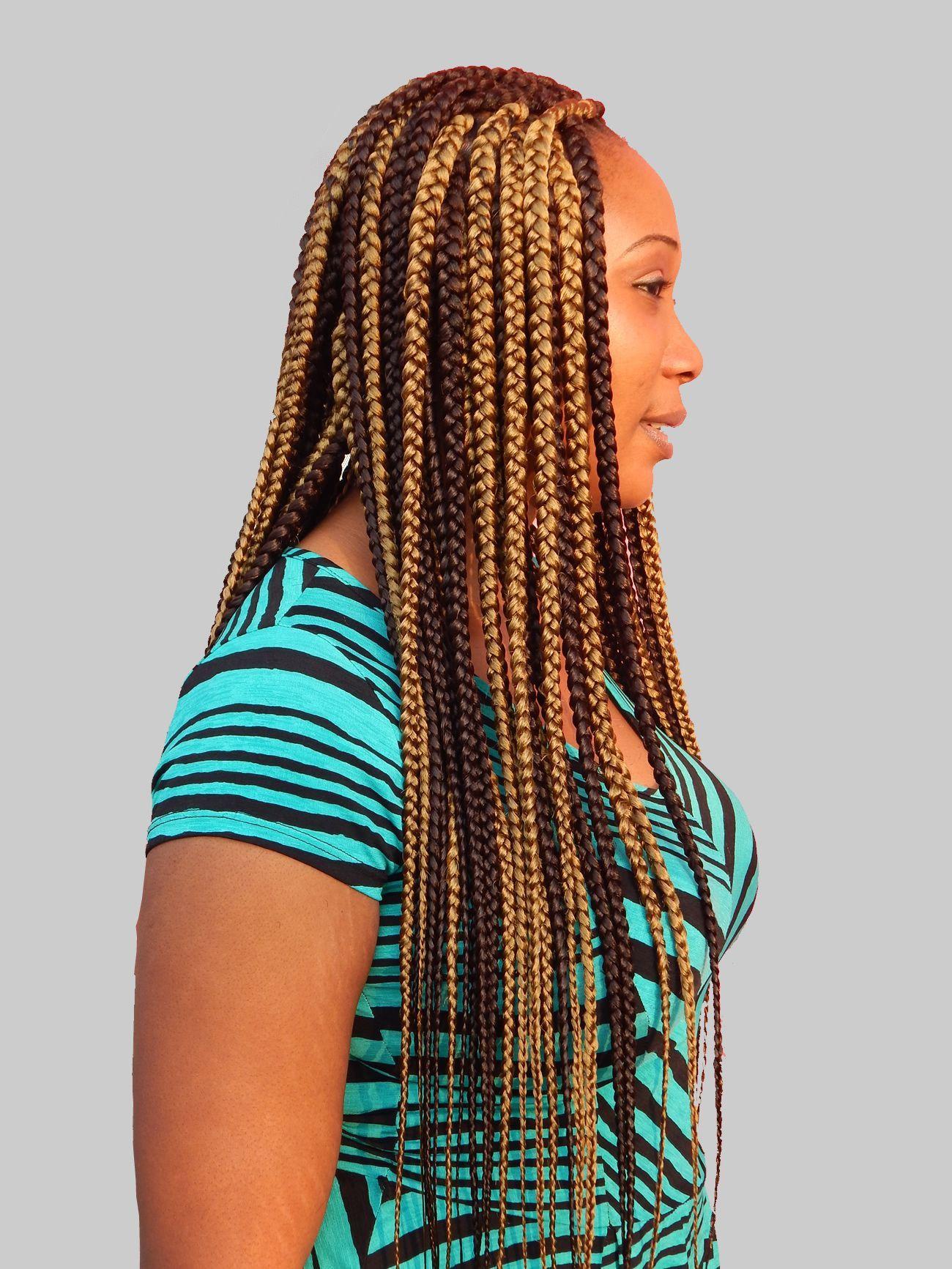 New Nigeria Bob Marley Hairstyle 2020 Marley Hair Hair Styles Marley Braids