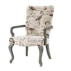 Bunyard Armchair In 2020 Armchair Accent Chairs Furniture
