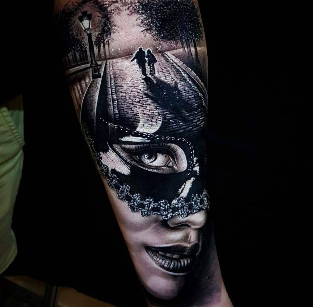 Tattoo name writing designs pin by denny bailey on tattoos  pinterest