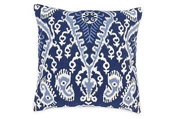 Bed Bath Bedding Decorative Pillows One Kings Lane