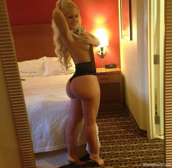 Super Thick White Girls Photo Gallery