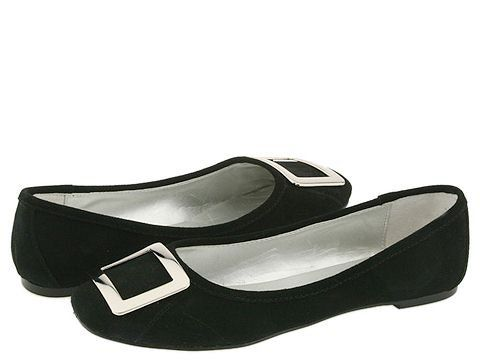 pinamanda terry on shoes  womens flats evening shoes