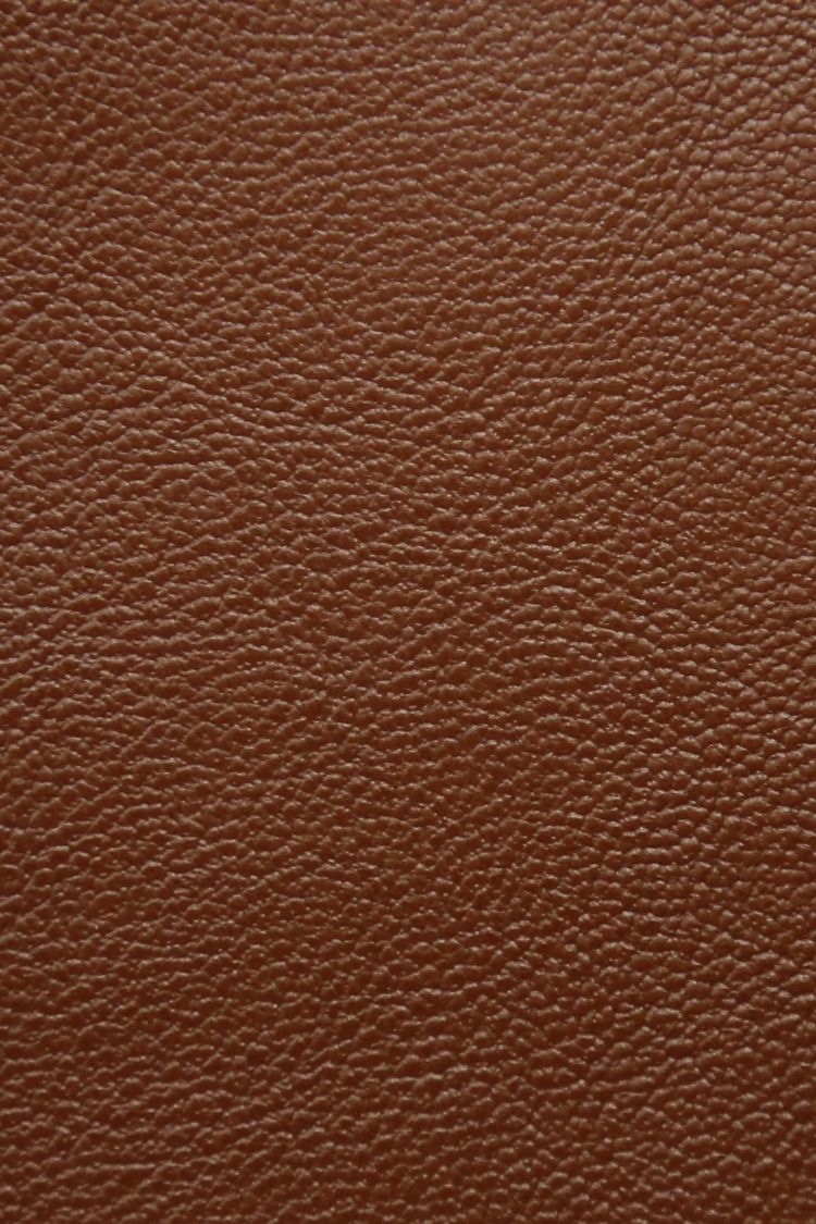 Bermin Faux Leather Upholstery Fabric Ii In 2020 Leather Upholstery Fabric Leather Upholstery Texture