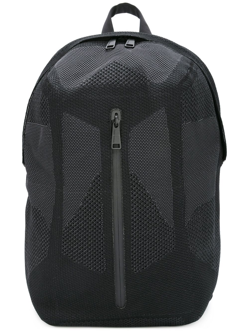 7717d4bab10c Where Can I Buy Herschel Backpacks Near Me- Fenix Toulouse Handball