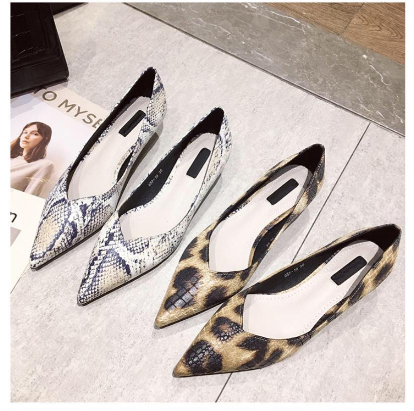 Design Kitten Heels In Animal Print Heels Nordstrom Kids Shoes Kitten Heels
