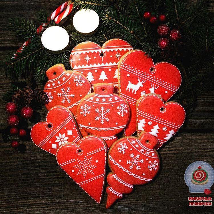"""#christmascookies"""