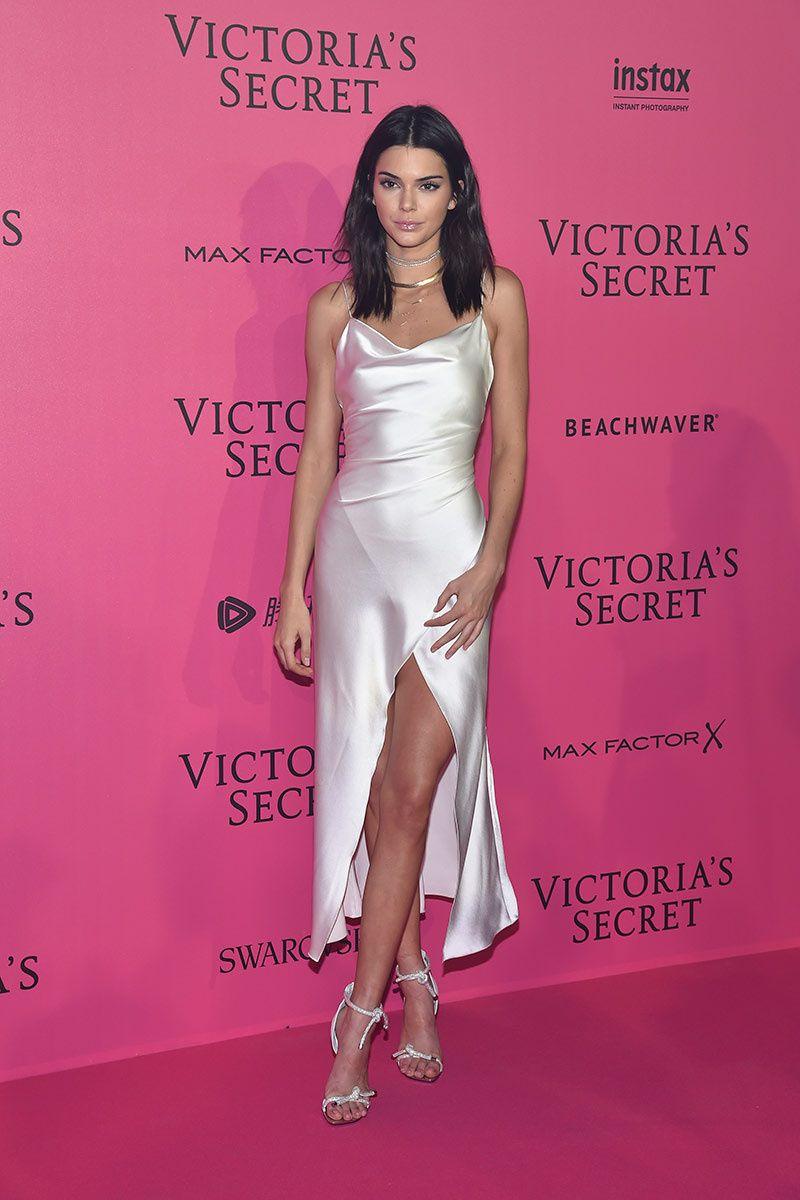 La \'after party\' de Victoria\'s Secret 2016 | Vestiditos, Alfombras ...