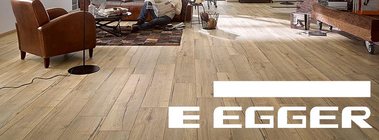 Egger Laminate Flooring Kitcheninspo Pinterest Wood Laminate