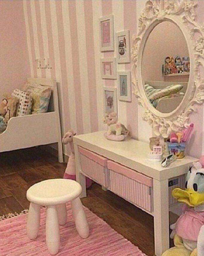 Yeni Ev Inshallah Bild Von Zeynep Akgun In 2020 Kinder Zimmer