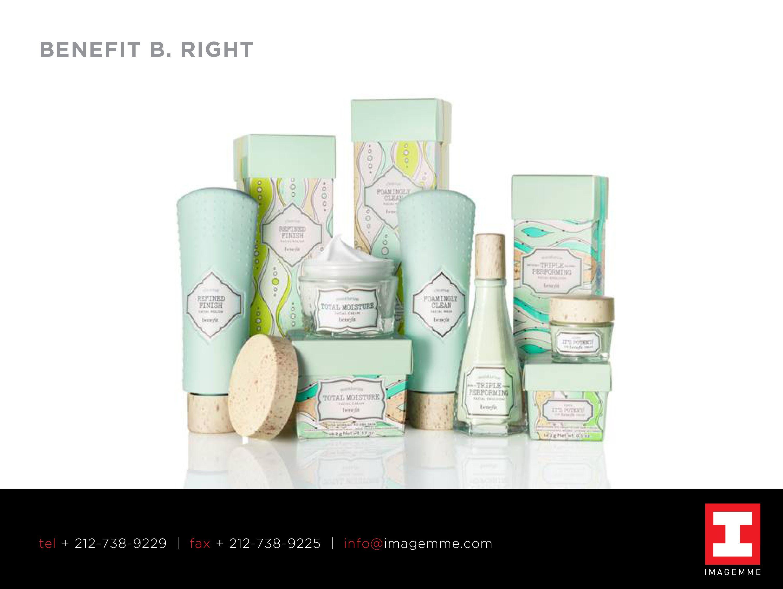 Design Packaging Packaging Specialist Packaging - Creative cosmetic packaging szukaj w google