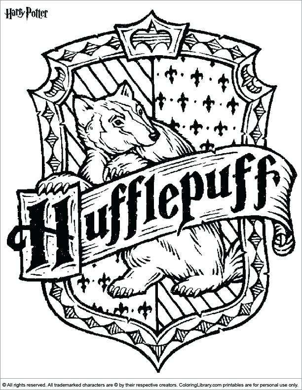 Harry Potter Printable Coloring Pages Best Free Harry Potter From Harry Potter C Harry Potter Coloring Book Harry Potter Coloring Pages Harry Potter Printables