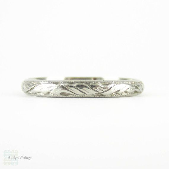 rings ring bands articles best designs sets christian engraved wedding band collection of platinum