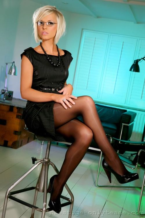 Really. Amateur young girls in pantyhose