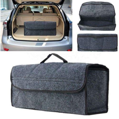 Car-Seat-Back-Rear-Travel-Storage-Organizer-Holder-Interior-Bag-Hanger-Accessory