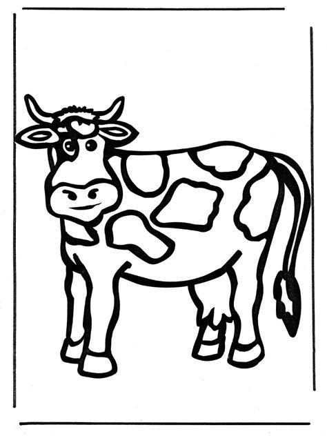 malvolage mutter | Ausmalbilder Tiere / Malvorlagen Haus und ...