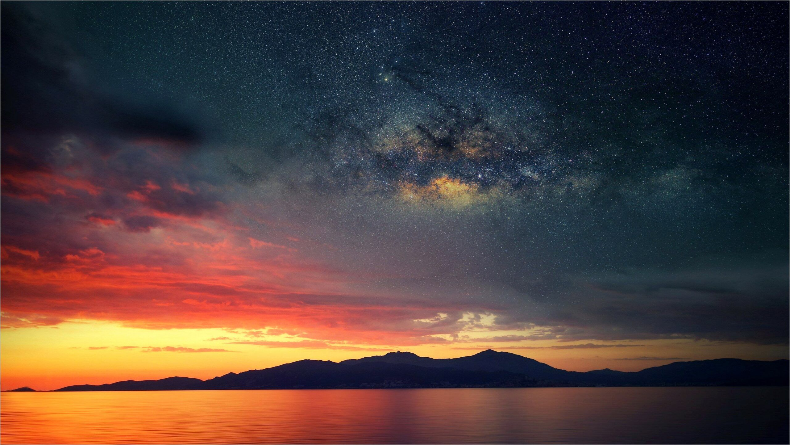 Best Pc 4k Wallpapers Galaxy Wallpaper Ipad Pro Wallpaper Hd Go Wallpaper