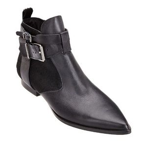 c02021f4187 Matisse Jordy Ankle Boots on sale up to 70% off - Garmentory | Shoes ...