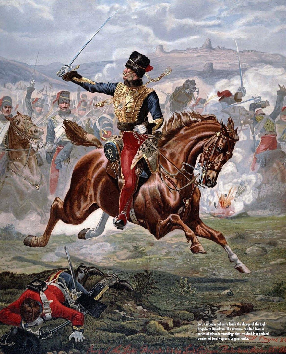 Картинки исторические события