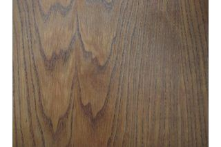 How To Stain Laminate Furniture Staining Furniture Laminate Furniture Wood Veneer