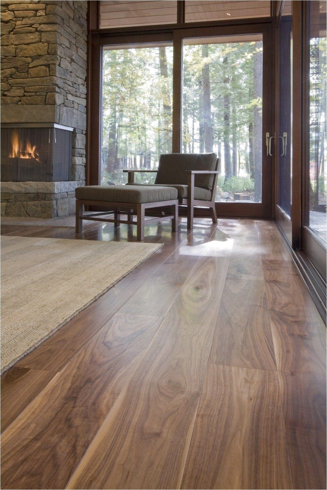 Perfect Color Wood Flooring Ideas 10 Ceramicfloordesigns Click The Image Or Link For More Info Wood Floors Wide Plank Flooring Living Room Wood Floor