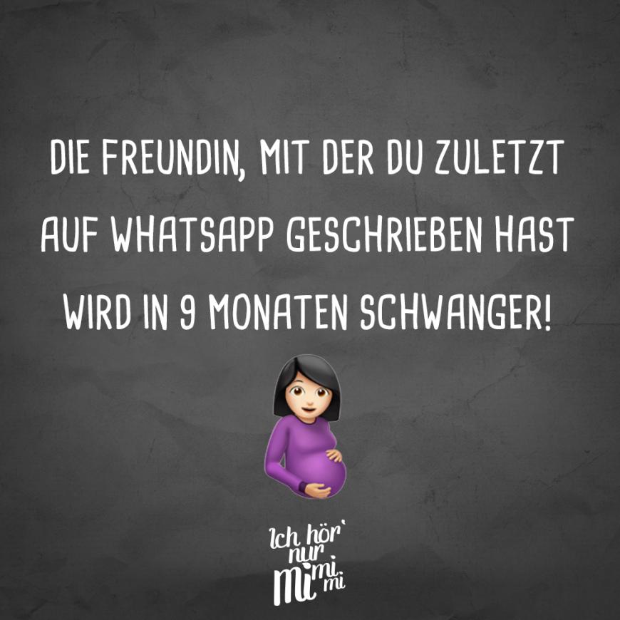 Visual Statements Visual Statements Whatsapp Schreiben Witzig