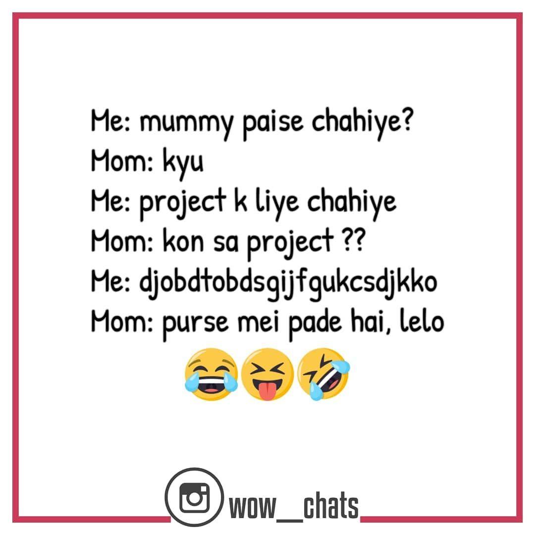 Pin by shivani choudhary on Girly things