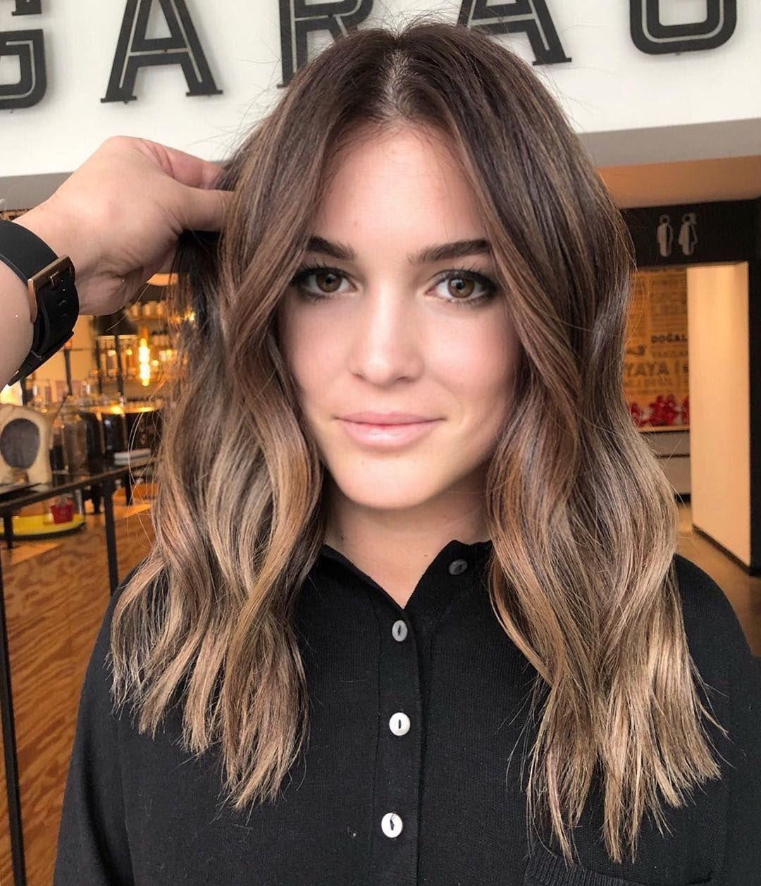 Cada vez más mujeres opleve animan a utilizar el cabello corto, está muy relac…