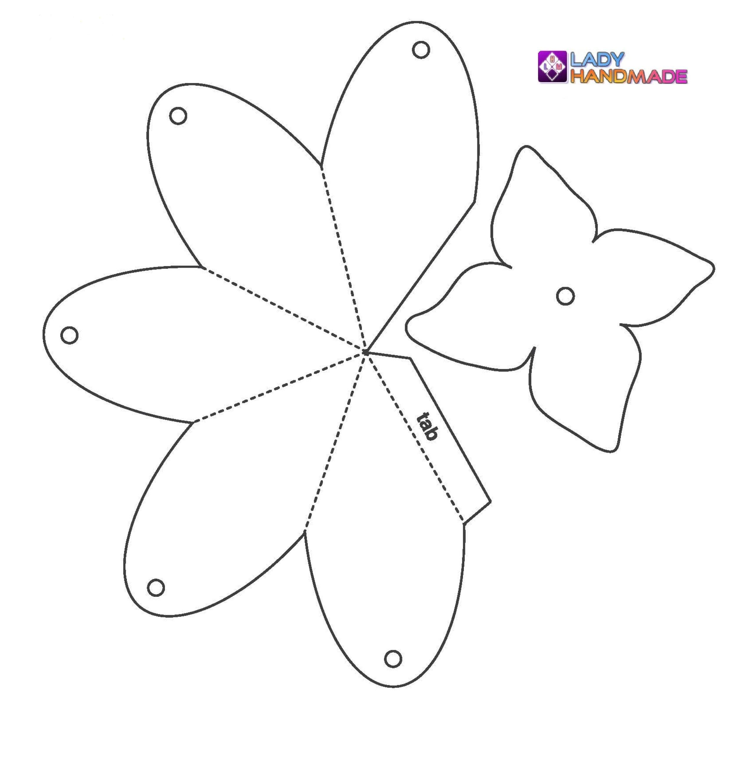 Plantilla caja en forma de frutilla | Agenda | Pinterest | En forma ...