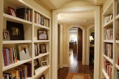 hallway bookshelves #hallwaybookshelves hallway bookshelves #hallwaybookshelves hallway bookshelves #hallwaybookshelves hallway bookshelves #hallwaybookshelves