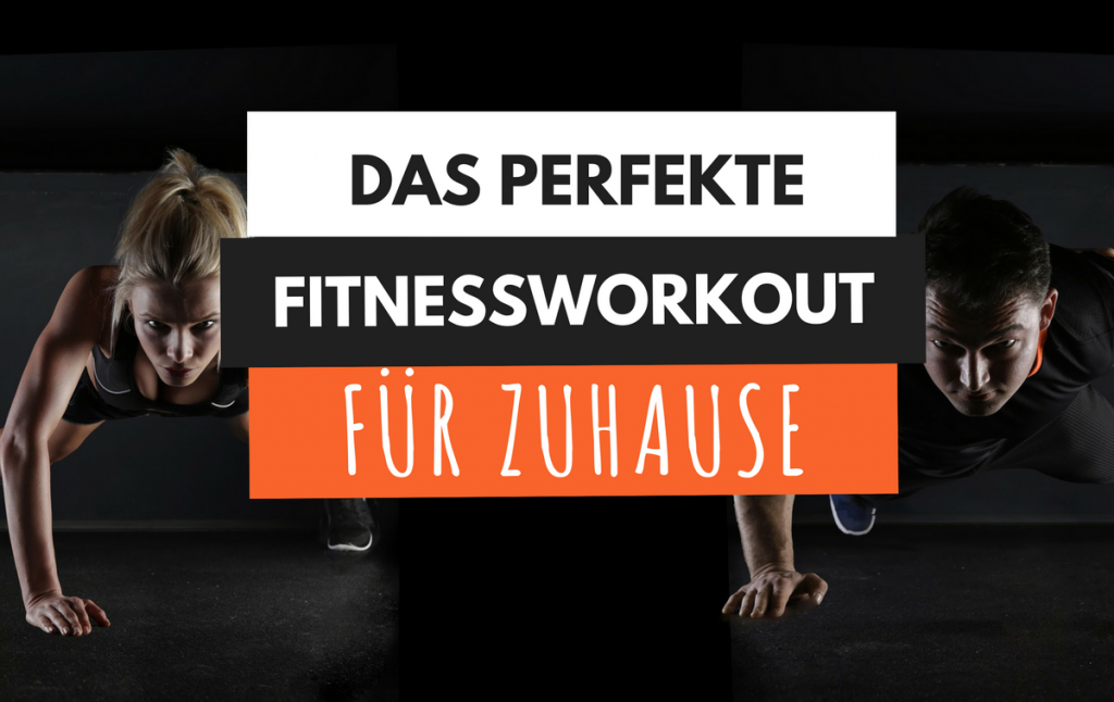 Die Besten Ubungen Mit Eigenem Korpergewicht Abnehmhero Fitness Workouts Fitness Und Training